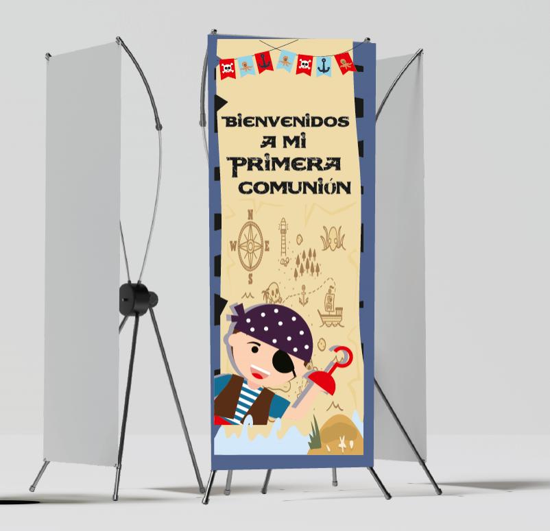 Banner Comunión Piratas