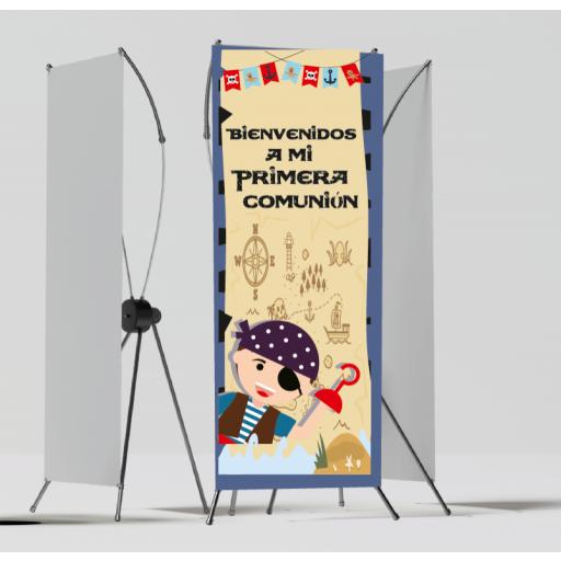 Banner Comunión Piratas [0]