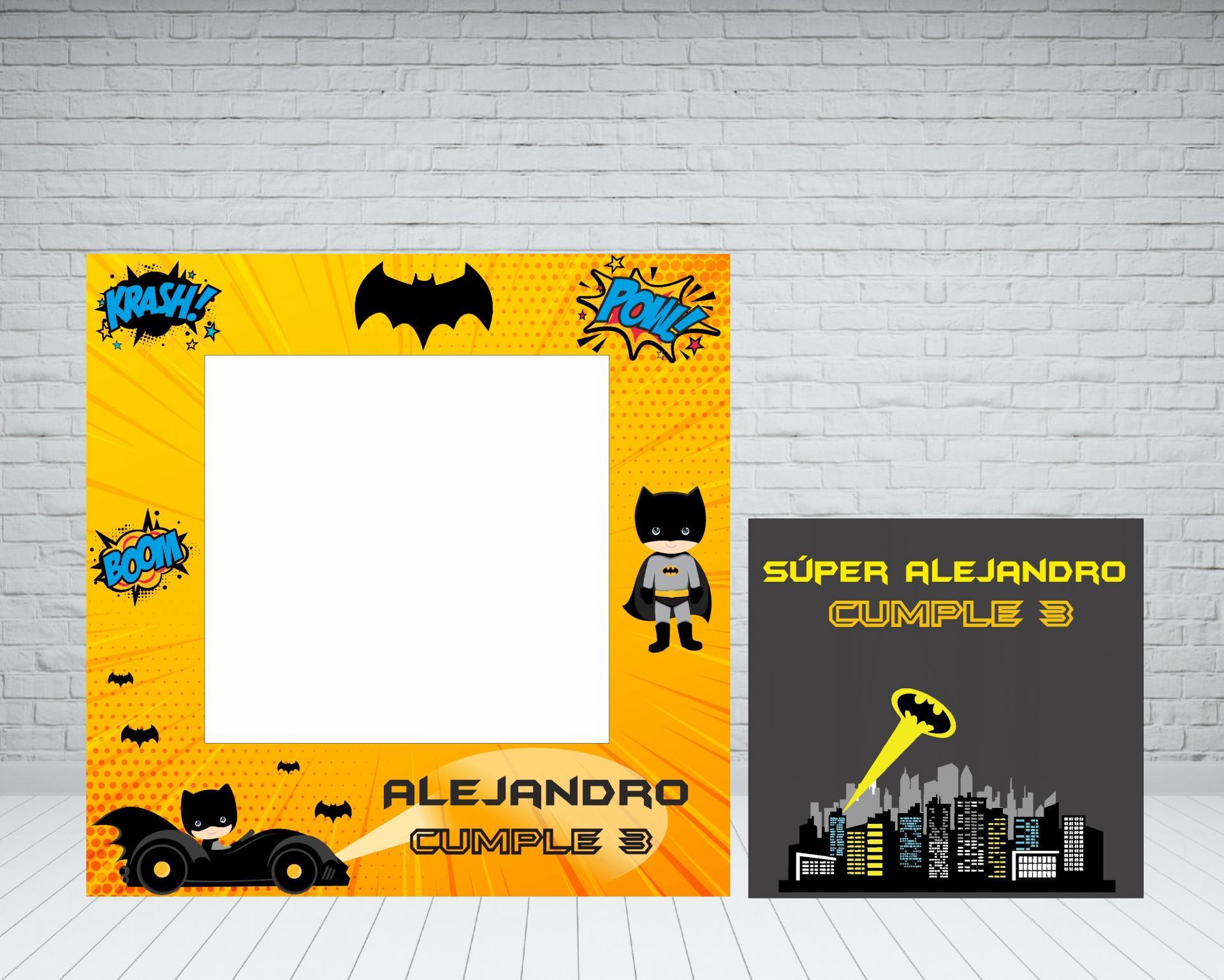 marco-photocall-batman