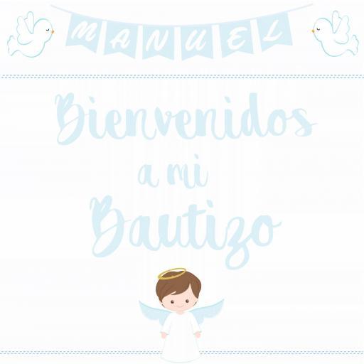 Cartel Angelito [1]