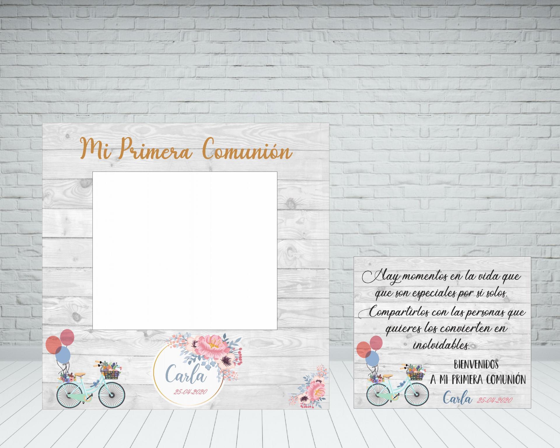 marco-photocall-bici-comunion