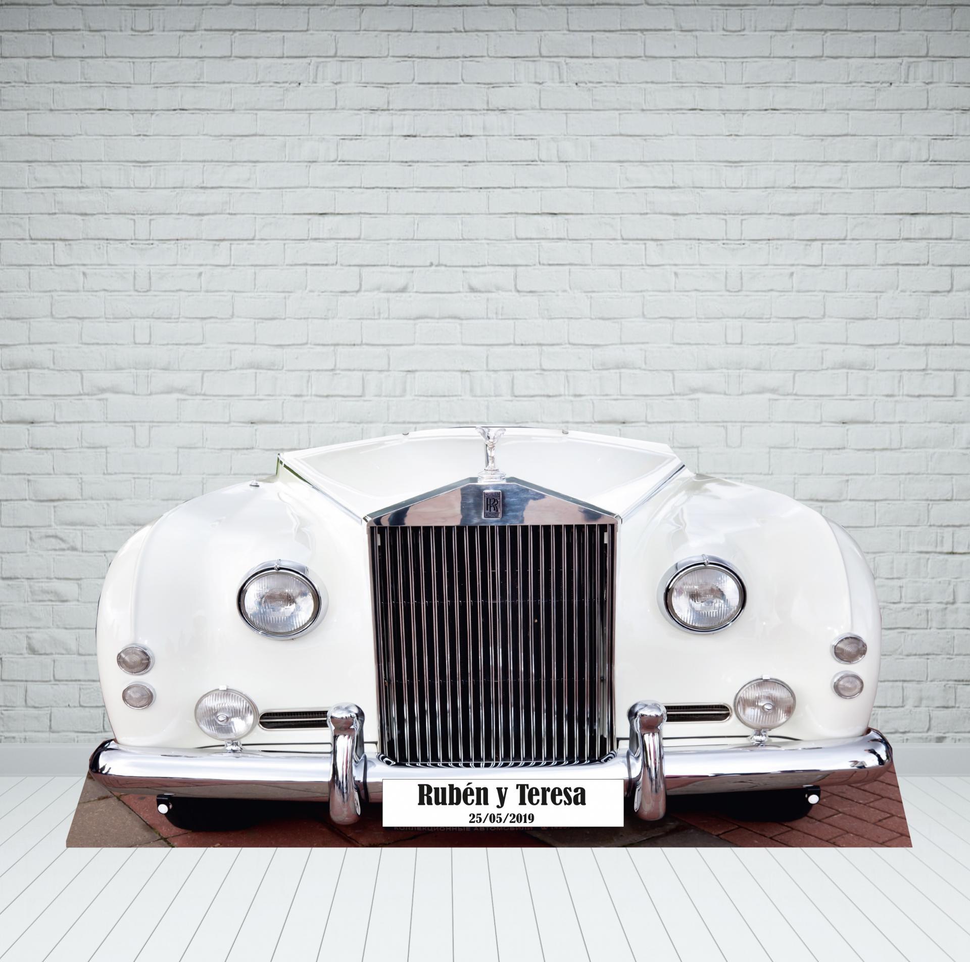 coche boda.jpg