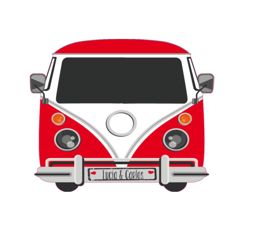 furgoneta-vintage-personalizada
