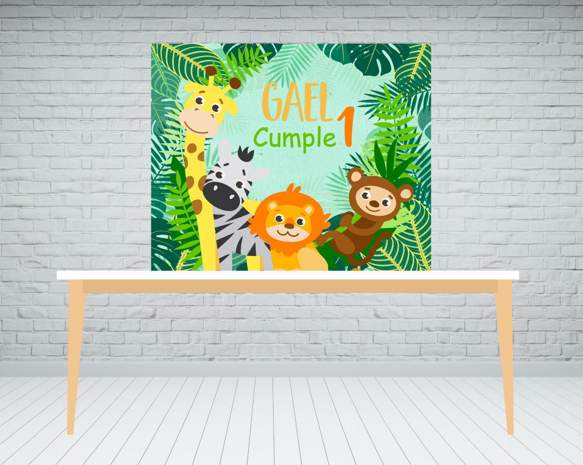 fondo-mesa-dulce-animales-selva