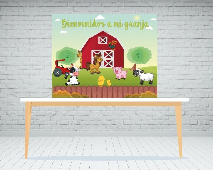 fondo-de-mesa-dulce-granja