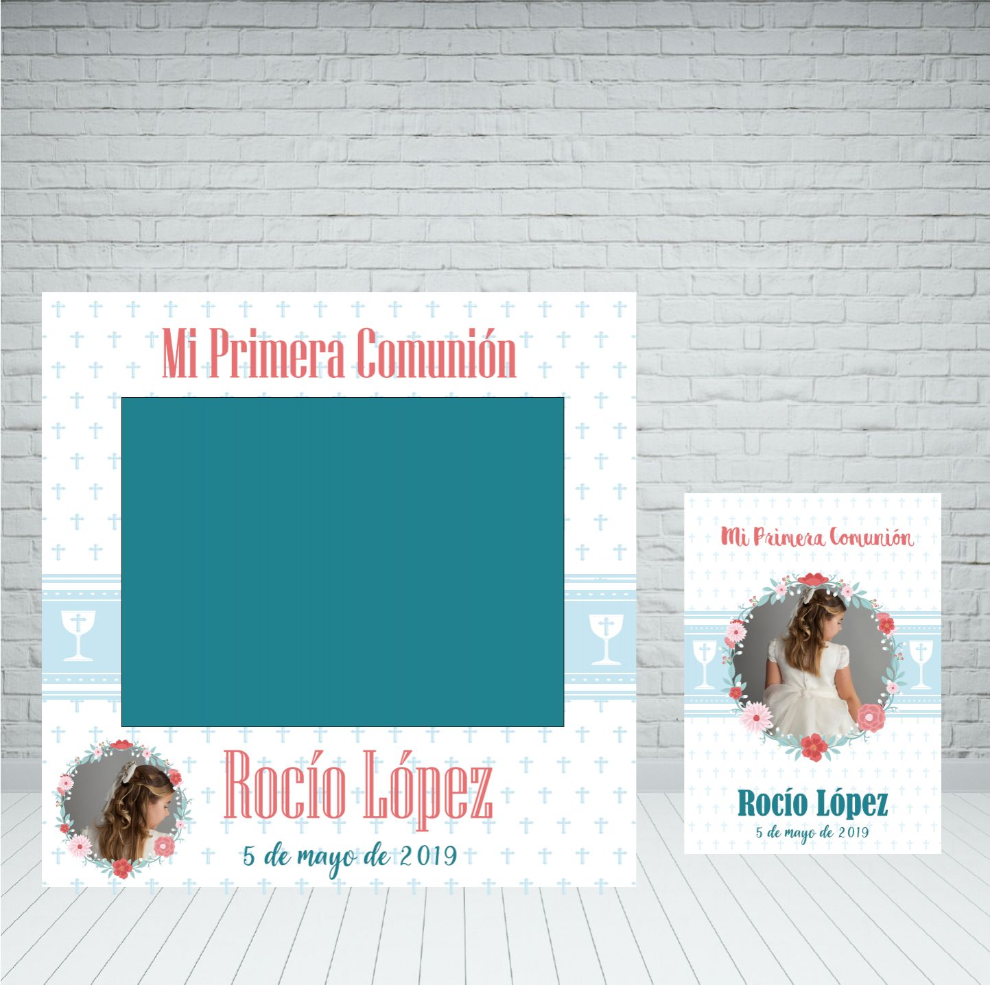 marco comunion foto.png
