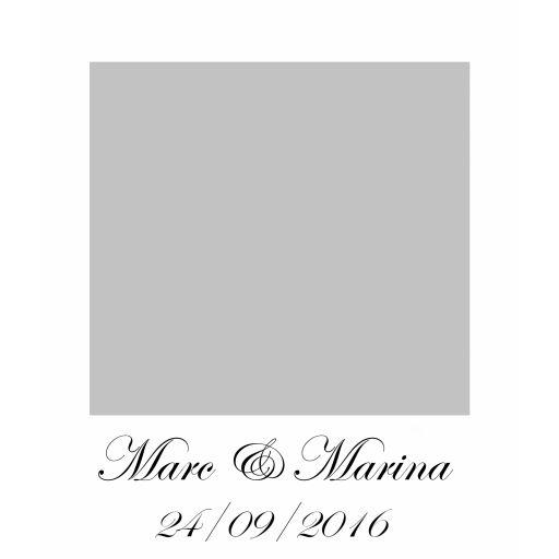 Marco Polaroid  [3]