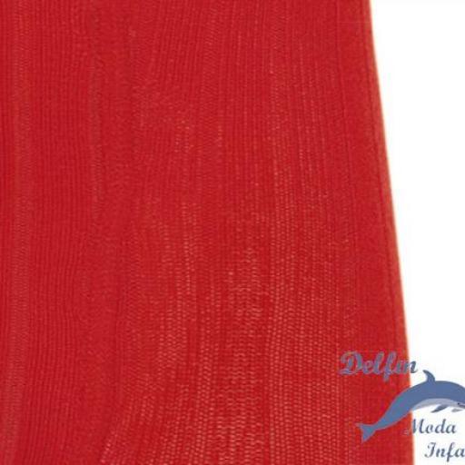 Leotardo Canalé CONDOR Rojo 550 [1]