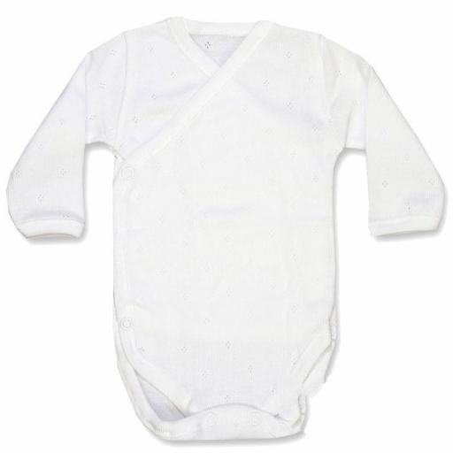 body-recien-nacido-manga-larga-cruzado-natal-linn-diacar-(3).jpg
