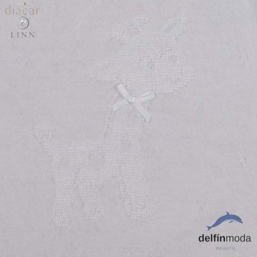 Body LINN-DIACAR de perle sin mangas [1]