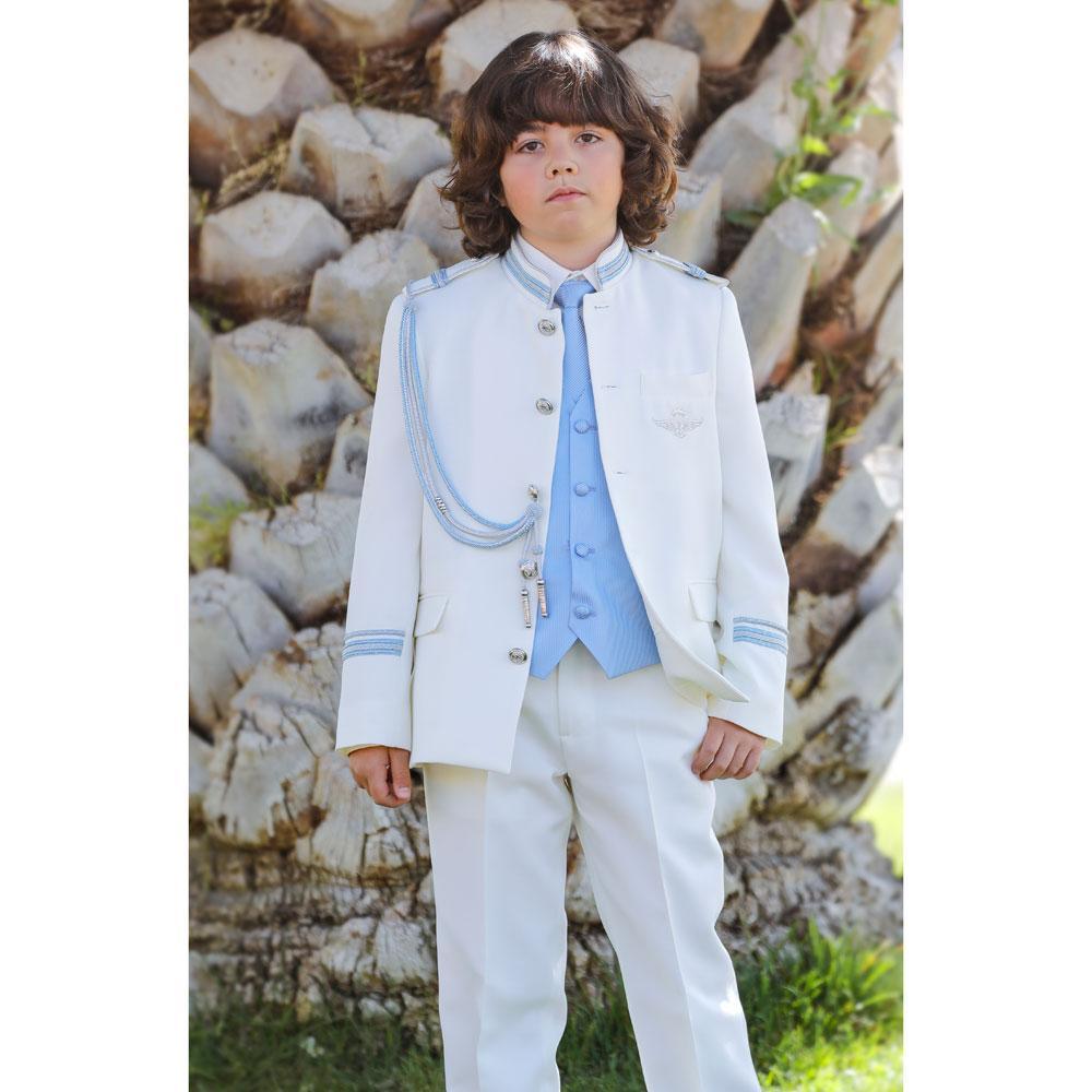 traje-almirante-comunion-niño-cuello-mao-sin-vivo-(1).jpg