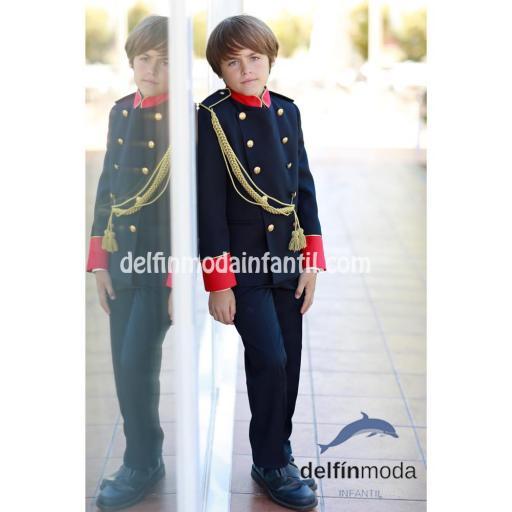 traje-almirante-guardia-civil-comunion-niño-alfa3-1.jpg [1]