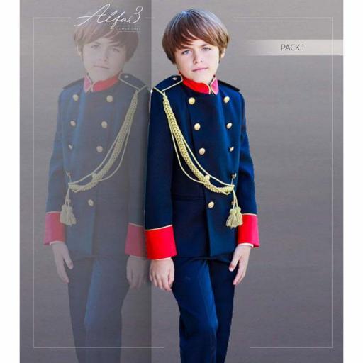 traje-almirante-guardia-civil-comunion-niño-alfa3.jpg