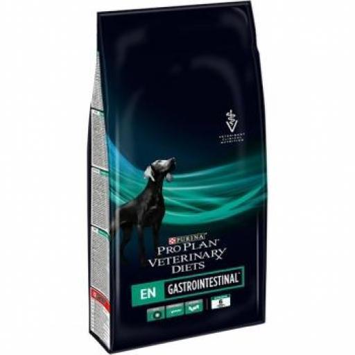 ProPlan Veterinary Diet Canine EN (Gastroenteric)