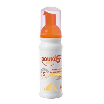 DOUXO S3 PYO Mousse Desinfectante Perros Y Gatos