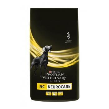 PROPLAN Canine Dieta Veterinaria NC NEUROCARE