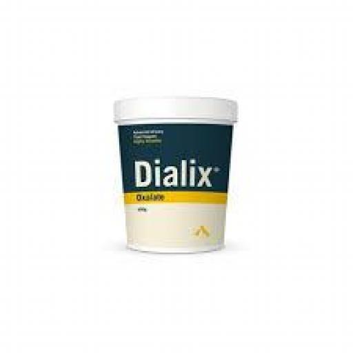 DIALIX OXALATE Vetnova 300 grms. [0]
