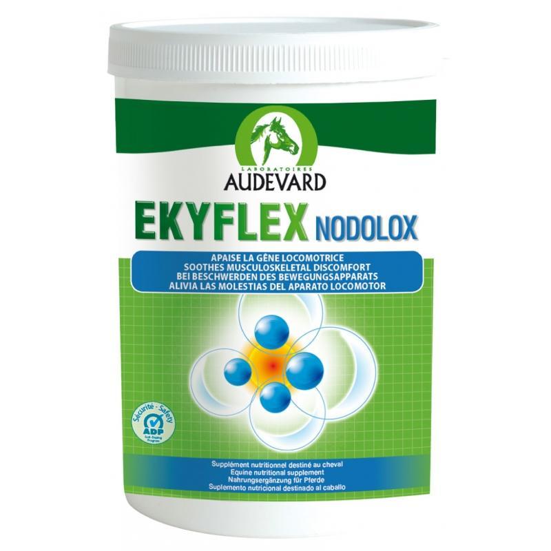 AUDEVARD Ekyflex Nodolox (Molestias Aparato Locomotor Caballos)