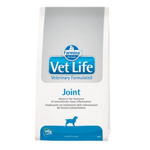 Farmina Vet Life Dog Joint [0]