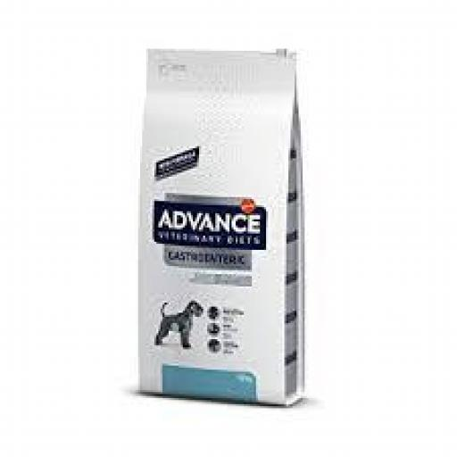 Advance Veterinary Diet Gastroenteric