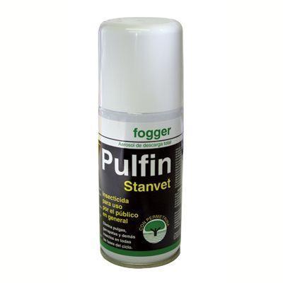 Stanvet Pulfin Fogger IGR