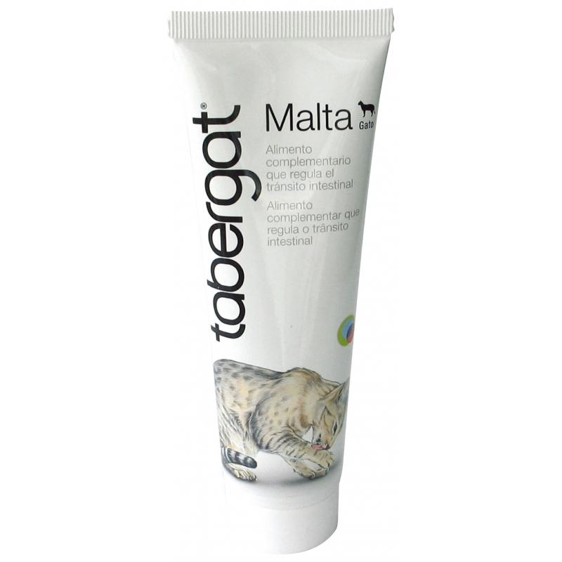 TABERGAT Malta 100 grms.