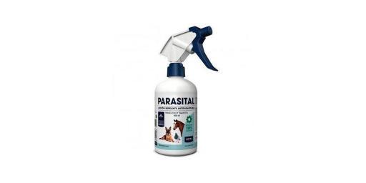 ANTIPARASITARIOS Sprays