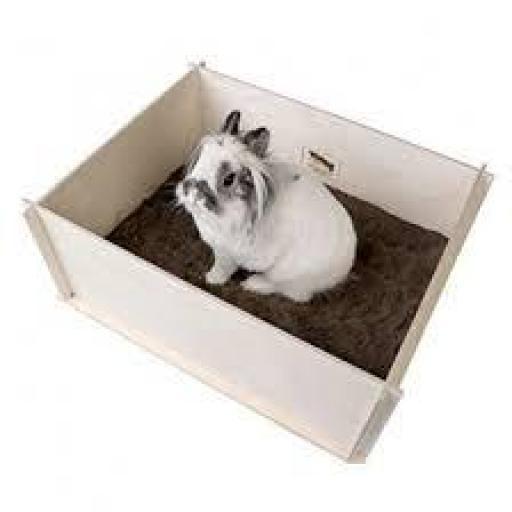 BUNNY Interactivo Digging Box