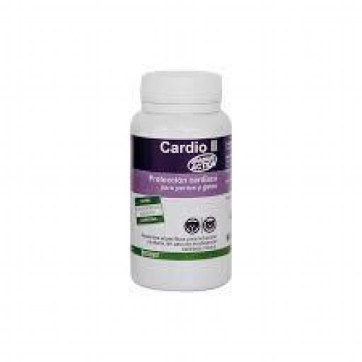 CARDIO II Protección Cardiaca Perro & Gato