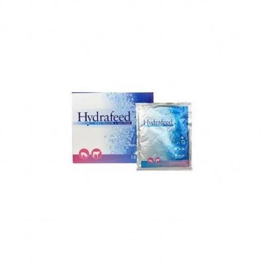 HYDRAFEED SOBRE 100 Grms. (Vitaminas y Minerales)