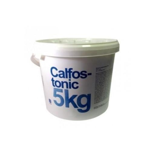 CALFOSTONIC 5 KGS.