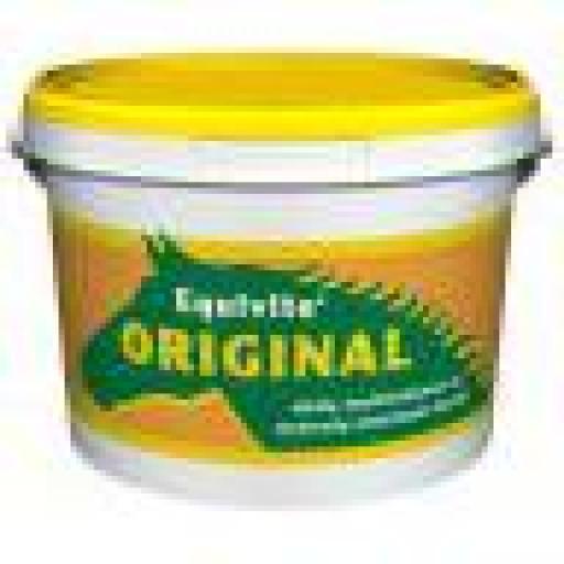 EQUIVITE ORIGINAL 3 Kg (Multivitaminico Caballos)