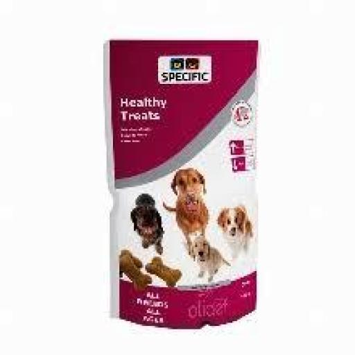 Specific Canine Healthy Treats