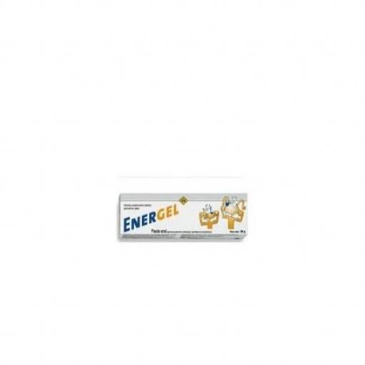 ENERGEL 80 grms. (perro y gato)