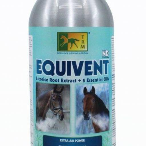 EQUIVENT ND 1L