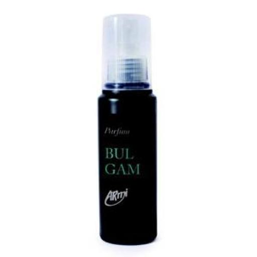 Armi Perfume Bulgam