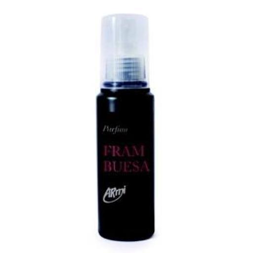 Armi Perfume Frambuesa