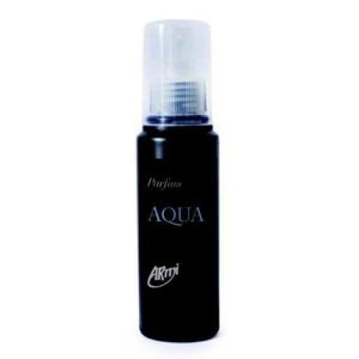 Armi Perfume Eau Fresh Aqua