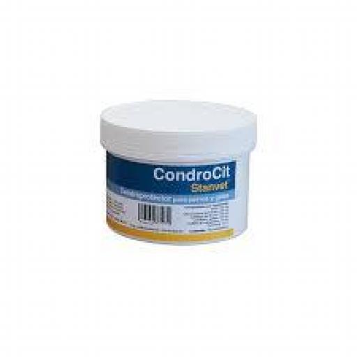 CONDROCIT Stanvet Condroprotector Perros & Gatos