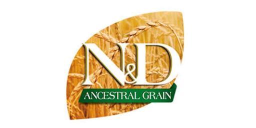 N&D LOW GRAIN ANCESTRAL