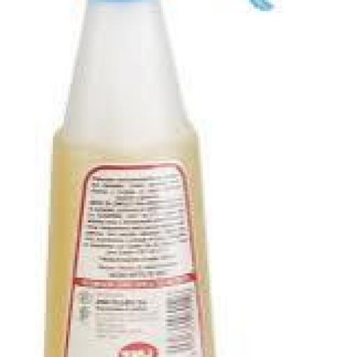JABON Glicerina Líquida 500 ml.
