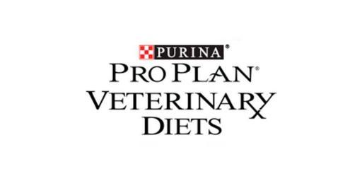 PROPLAN/PURINA