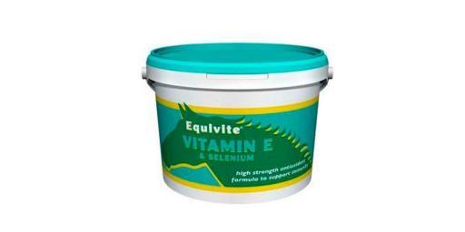 Vitaminas, Minerales y Aminoácidos