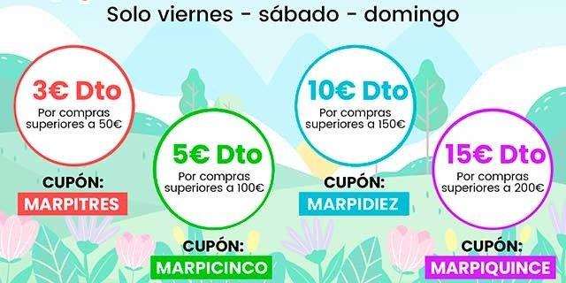 CUPONAZO.jpg