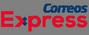 logo-correos_express-home.png