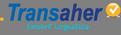 transaher-logo-1.png