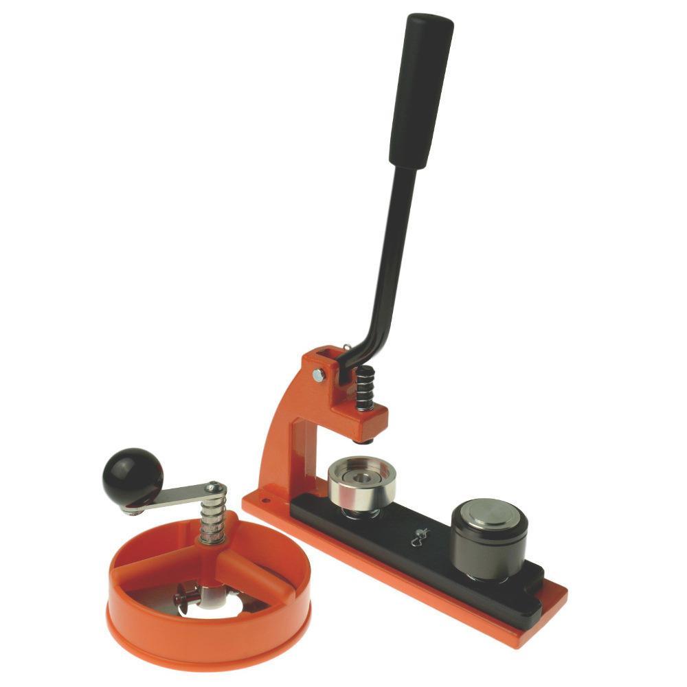 Maquina micro 25 mm con cortador