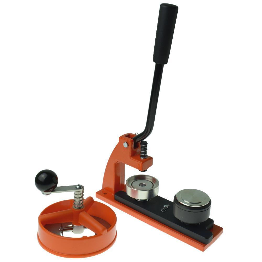 Maquina micro 38 mm con cortador