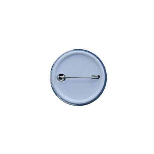 Chapas con imperdible 45 mm [0]