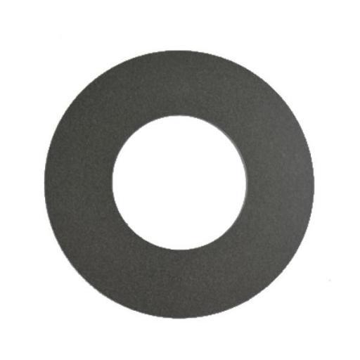 Guía metálica cortador 45  mm